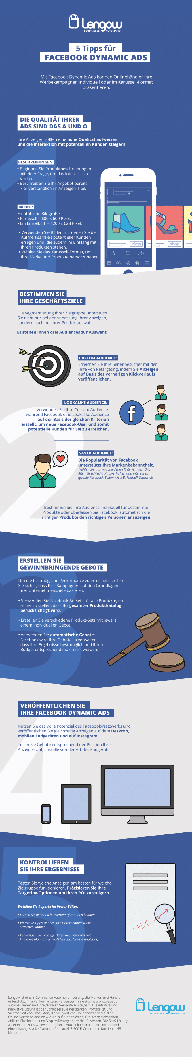 infographic_facebook_dynamic_ads_DE