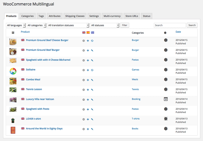 woocommerce_multilingual