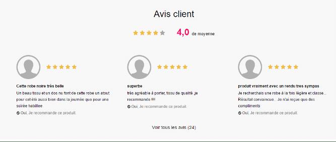 Avis_clients_La_redoute