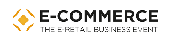 Ecommerce_Paris_blog
