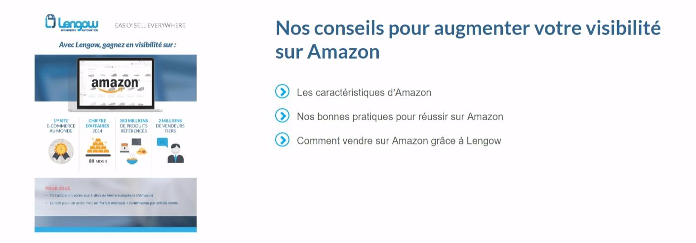 Fiche_Amazon_Lengow