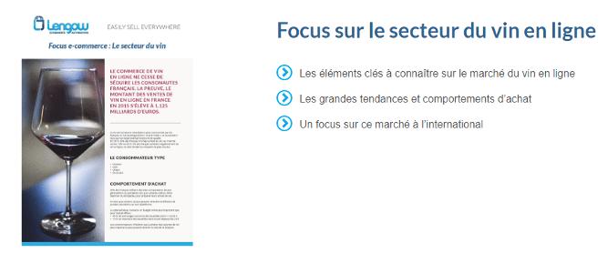 Fiche_ecommerce_vin_blog