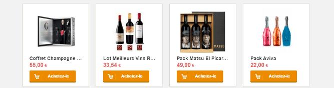 Lot_Uvinum_ecommerce_vin