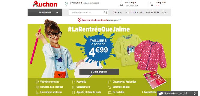 Rentree_scolaire_2016_Auchan