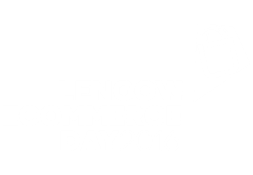 Lengow Ecommerce Day: A Big Thank You!