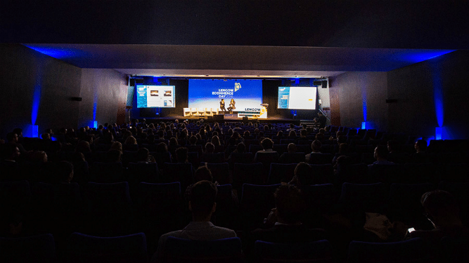 Lengow-ecommerce-day-2016