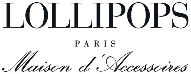 lollipops-logo