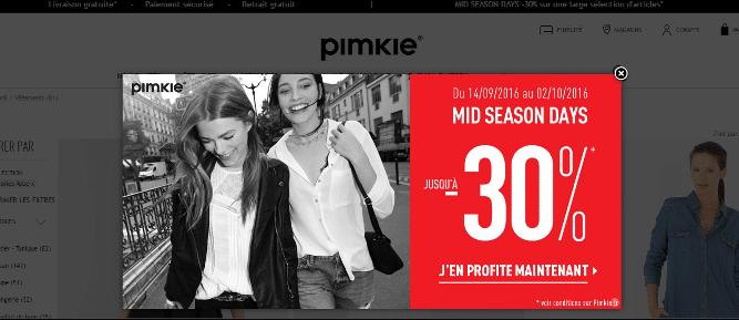 pimkie_reengagement
