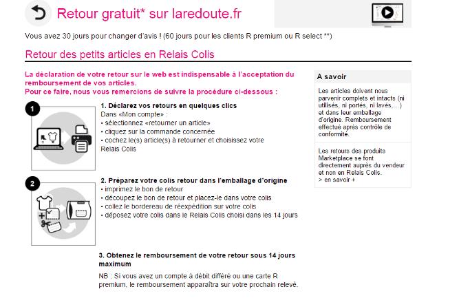 retour_laredoute_blog