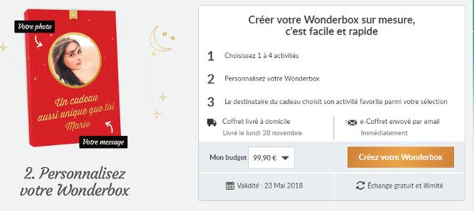 coffret_personnalisable_wonderbox