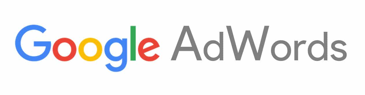 google-adwords-logo-2016