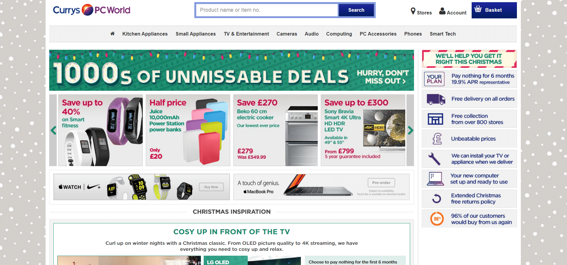 currys-pc-world-xmas