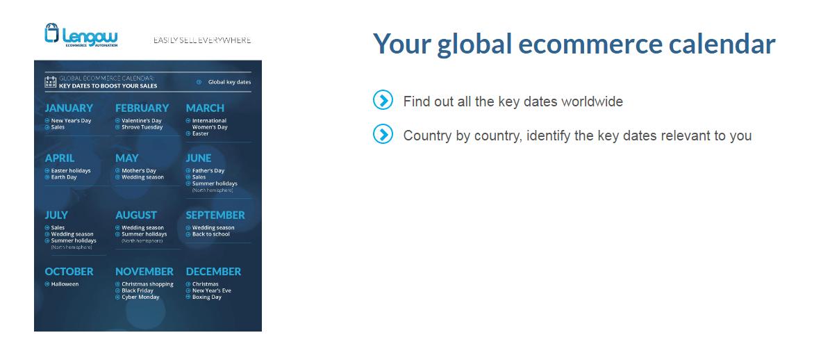 ecommerce-calendar