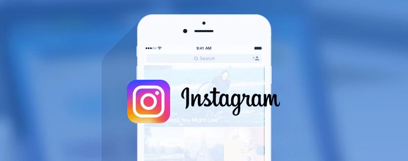 instagram_lengow