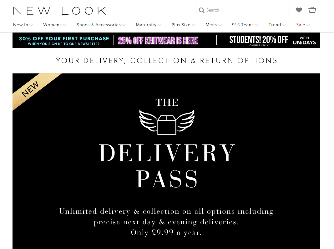 new-look-delivery