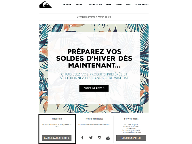 emailing_quiksilver_soldes