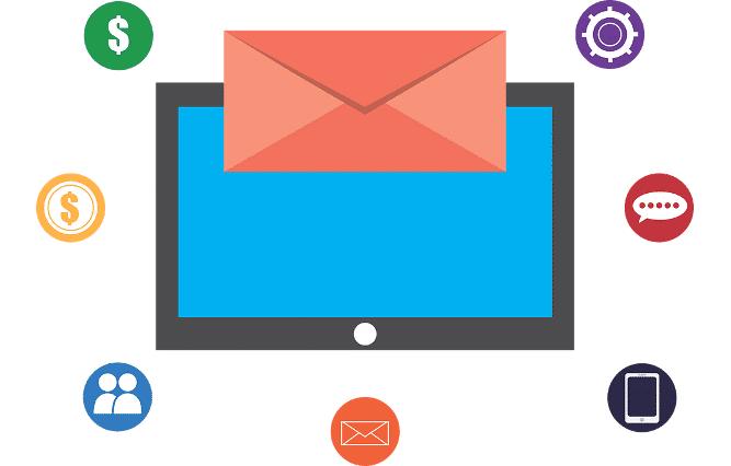 emailing_soldes