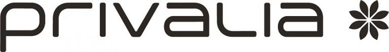 logo_629388-768x103