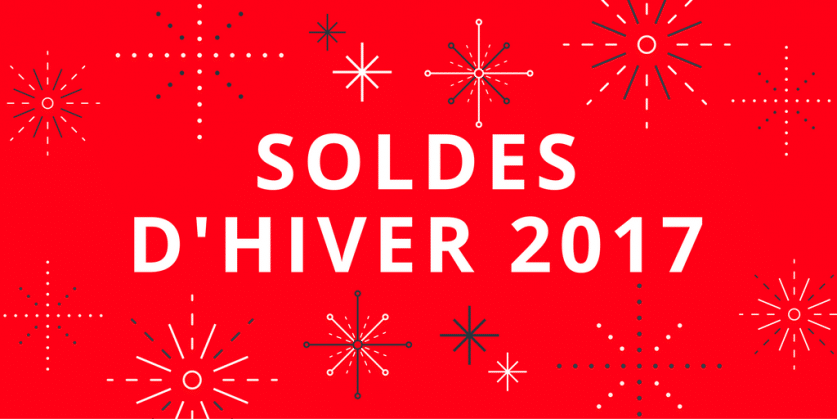 soldes-dhiver-837x419