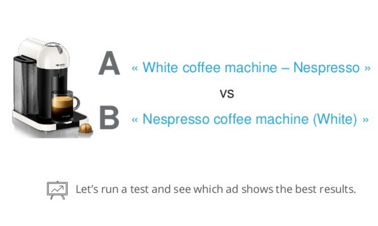 ab-nespresso