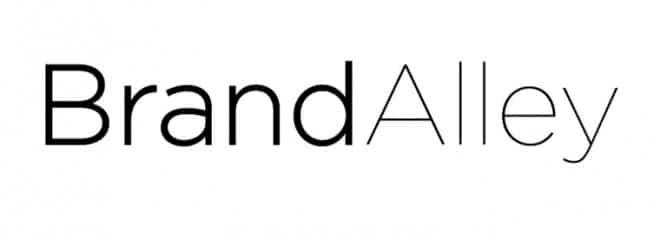 brandalley-logo-09-667x241
