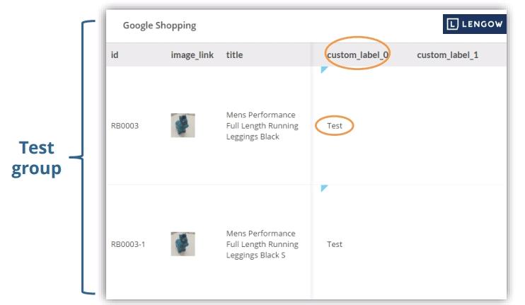 custom_label_test