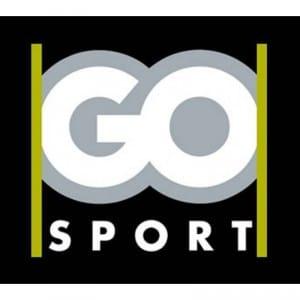 go-sport-300x300