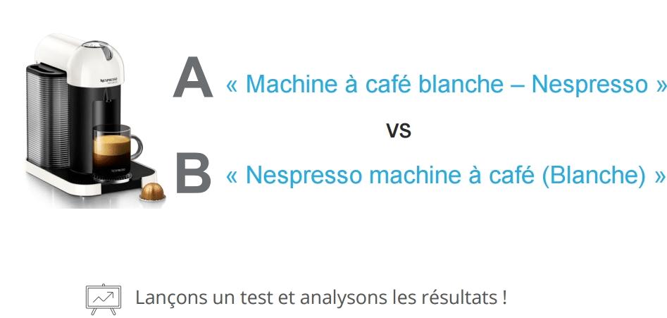 testab_nespresso