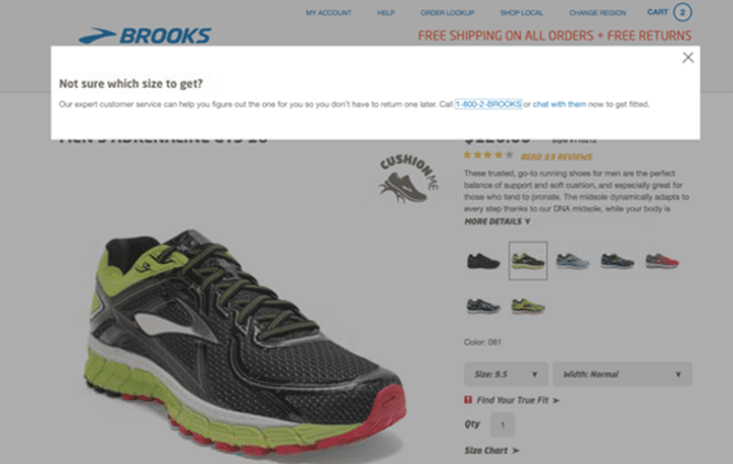 brooks_netwave_blog