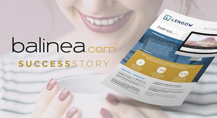 balinea_success_story