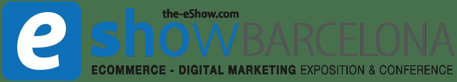 logo-eShowBCN2