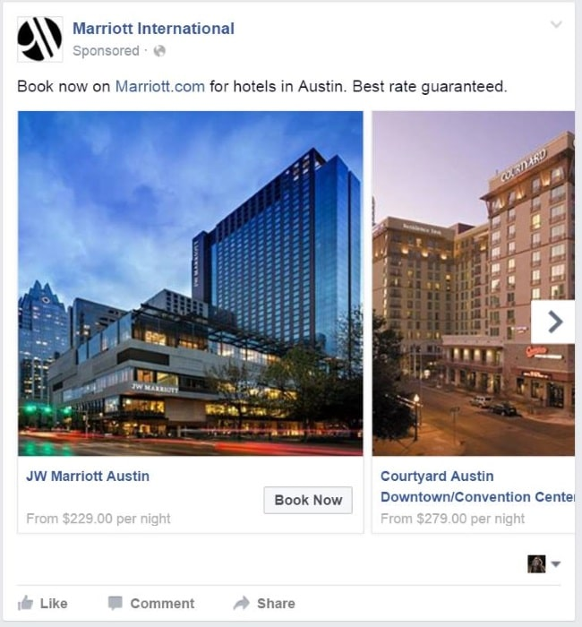 Facebook_Dynamic_Ads_MarriottInternational