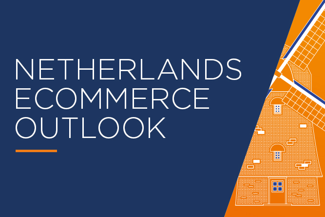 NEtherlands Ecommerce outlook