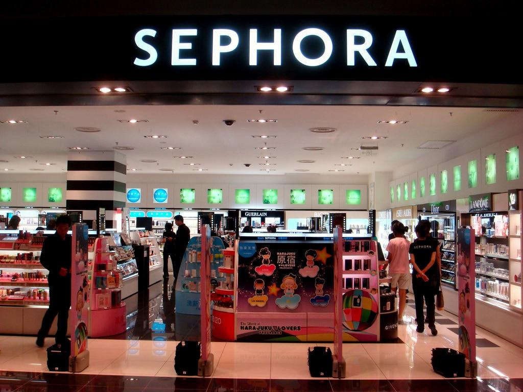 Sephora11