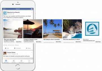 facebook_dynamic_ads_for_travel