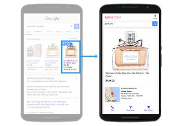 google_local_inventory_ads