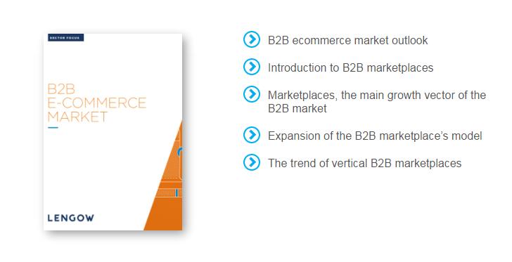 B2B guide