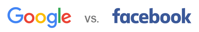 google-versus-facebook