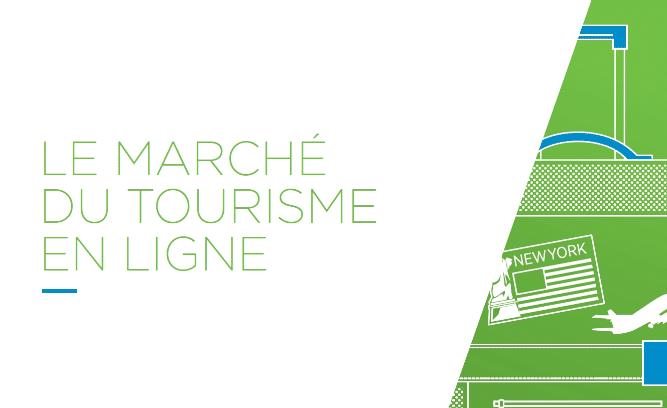 marché_du_tourime_en_ligne_lengow1