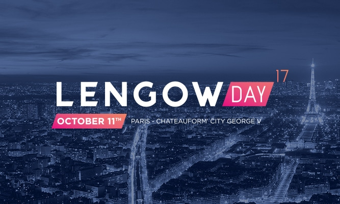 Lengowday_blog_article