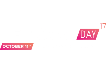 Save the date: Lengow Day Returns on 11th October 2017!