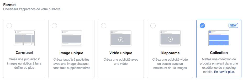 facebook_formats