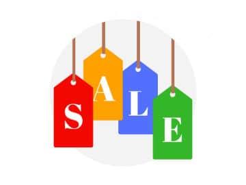 Sales Image New