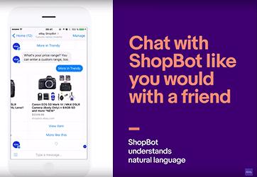 ebay_chatbot