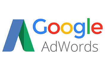 Automate your stock management on AdWords
