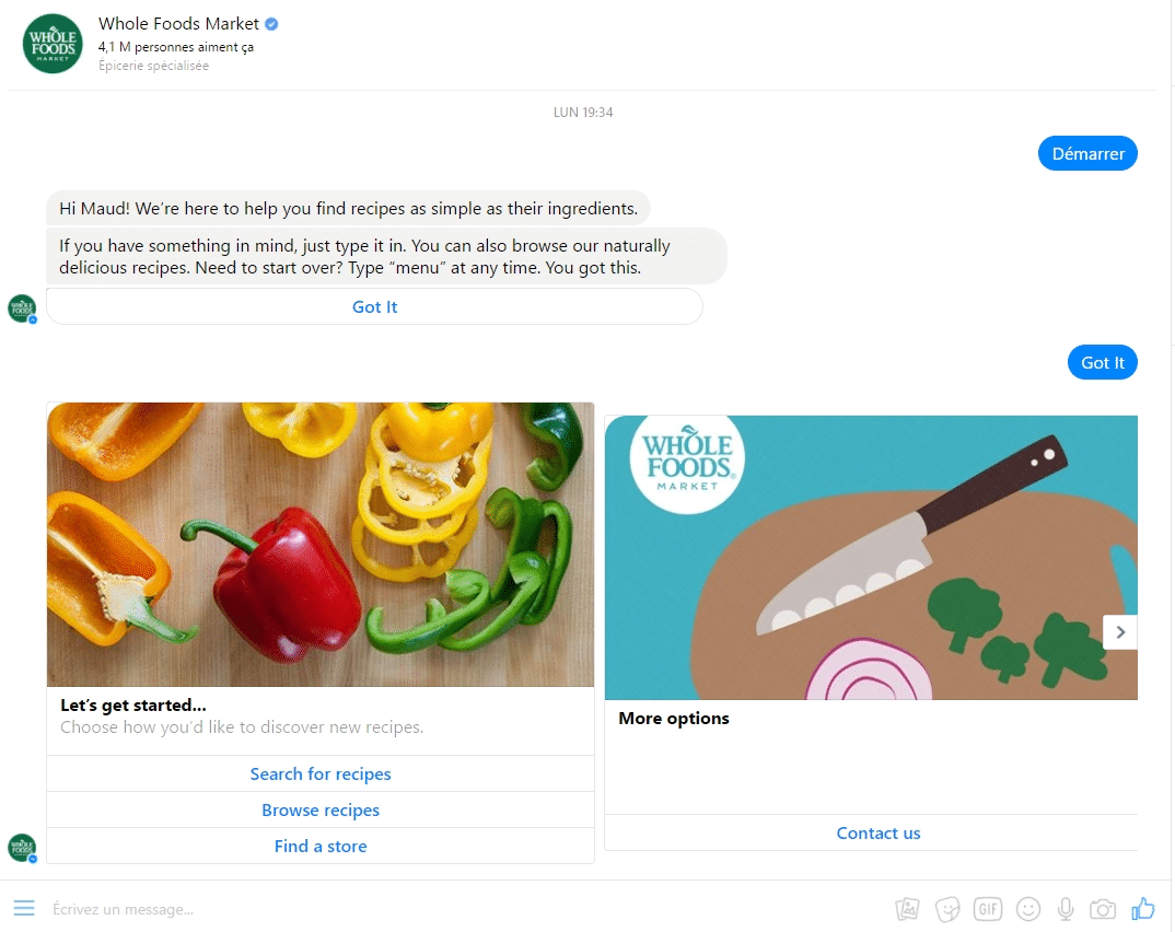 whole_foods_market_chatbot