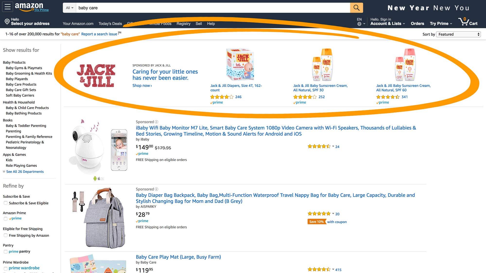 Amazon_Sponsored_Brands