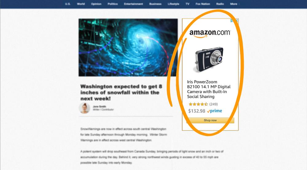 Amazon_Sponsored_Display