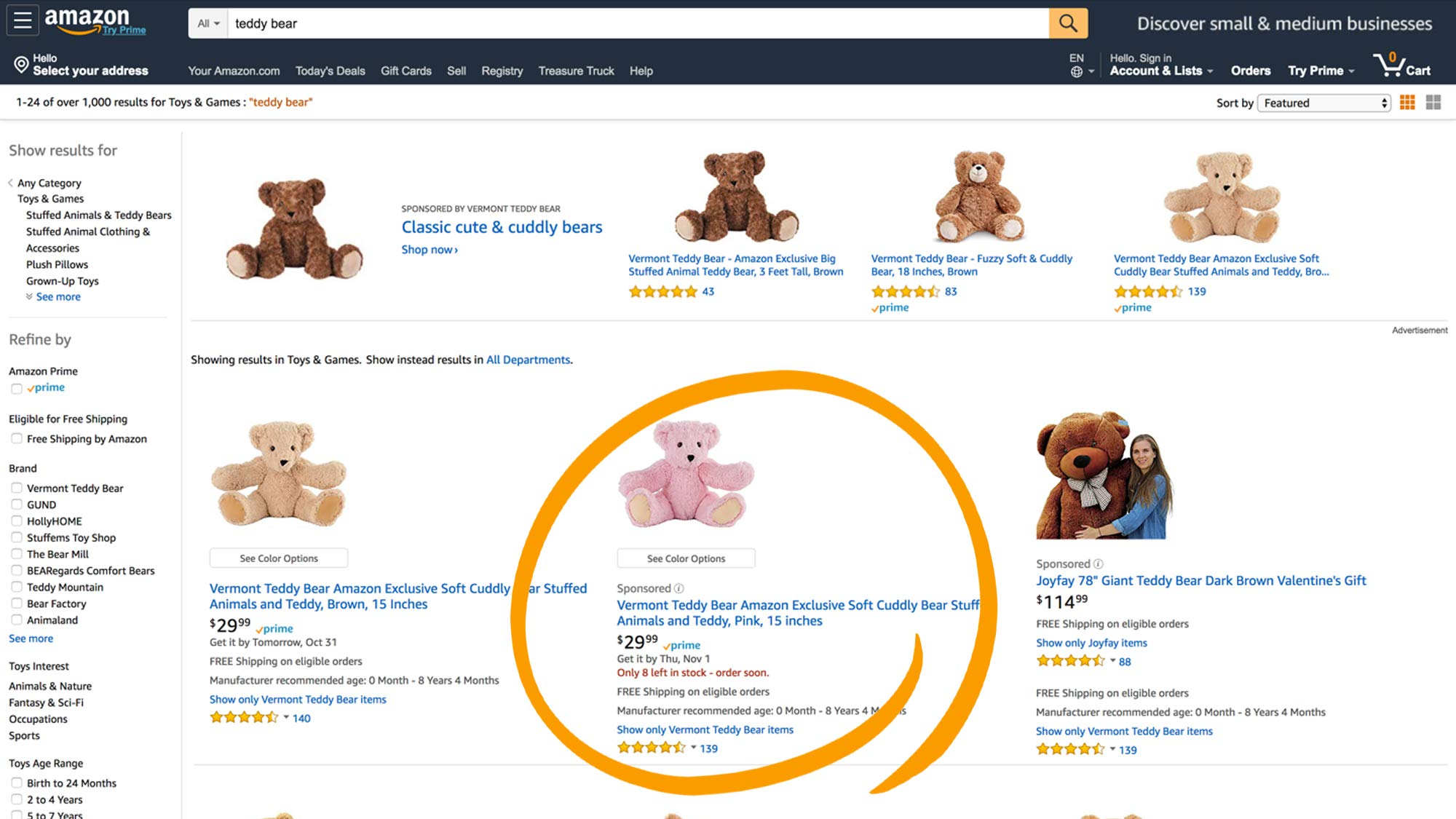 Amazon_Sponsored_Products
