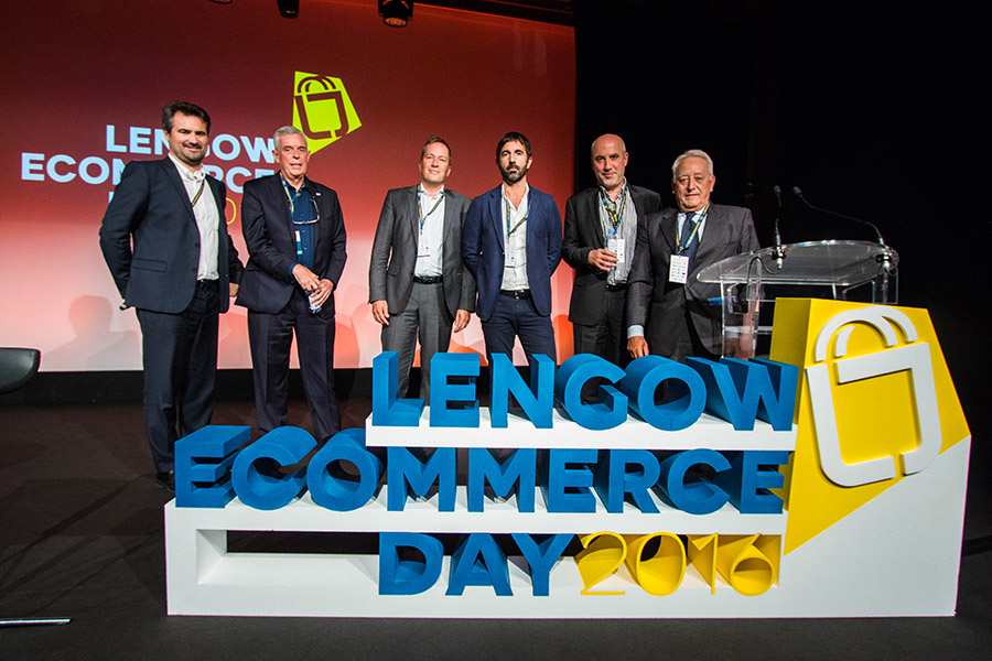 Lengow Ecommerce Day-33